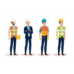Corso di aggiornamento per RSPP Datore di Lavoro settori rischio alto 14 ore (RE)