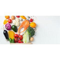 Corso e-learning Alimentaristi - HACCP completo e aggiornamento